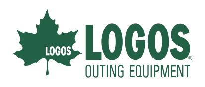 logos_logo
