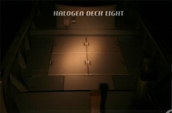 HALOGEN_DECK.jpg