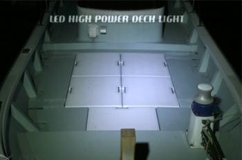 LED_DECK.jpg