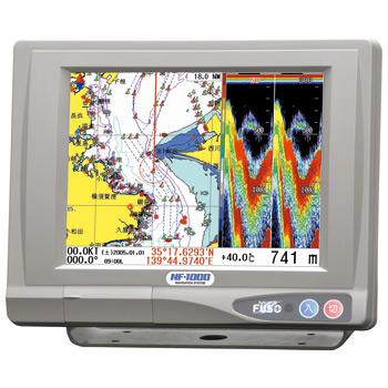 NF-1000_w.jpg